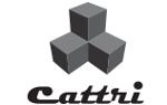 CATTRI SA DE CV