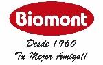 Laboratorios Biomont S.A.