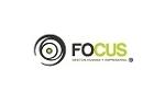 Focus Gestión Humana y Empresarial