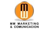 MM Marketing y Comunicación S.A.
