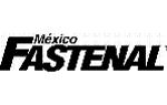 FASTENAL MEXICO