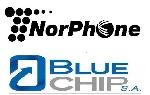 Norphone
