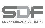 SUDAMERICANA DE FIBRAS S.A