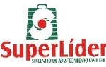 SuperLider
