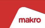 Empleos en Makro Supermayorista S.A