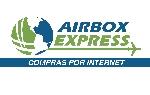 AIRBOX EXPRESS,S.A.
