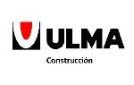 ULMA ENCOFRADOS PERU S.A.
