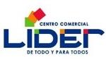 Centro Comercial Lider