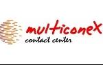 Multiconex S.A.