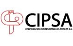 Corporación de Industrias Plásticas S.A.