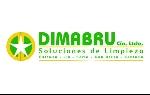 DIMABRU CIA LTDA.