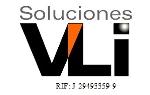 Soluciones V.L.I., C.A.