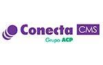 Conecta CMS S.A