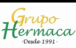 Hermaca, C.A.
