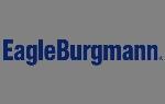 EagleBurgmann Venezuela, C.A.