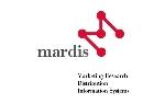 MARDIS RESEARCH CIA LTDA