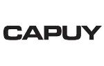 Capuy C.A.