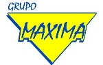 MAXI LICORES C. A.