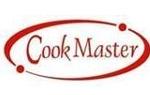 Cook Master SRL