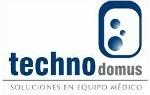 Technodomus S.A. de C.V.