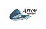 ARROW SERVICIOS S.R.L