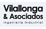 V&A Ingeniería Industrial