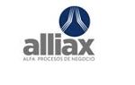 Alliax Servicios