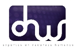 DHW Mundial