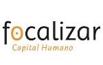 Focalizar Capital Humano