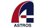 AUTOTRANSPORTES ASTROS SA DE CV