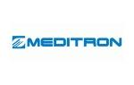 Meditron, C.A.