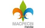 Grupo Editorial Macpecri, C.A.