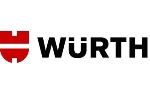 Wurth Argentina S.A