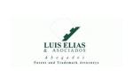 LUIS ELIAS & ASOCIADOS