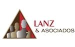 Lanz & Asociados