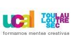 Logo de Grupo UCAL TOULOUSE