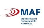 MAF PERU S.A.