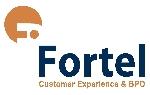 Fortel Customer Experience & BPO