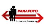 Panafoto, S.A.