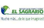 Cooperativa El Sagrario