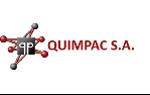 Quimpac SA
