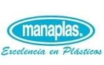 Manaplas S.A