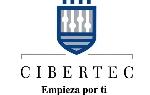 CIBERTEC