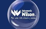 JABONERIA  WILSON