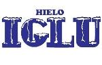 CENTRAL HIELERA
