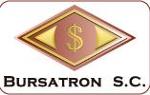 Bursatron S.C.