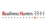 Readiness Hunters RRHH
