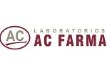 LABORATORIOS AC FARMA S.A.