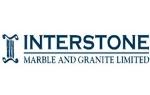 INTERSTONE SRL