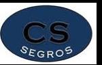 SEGROS